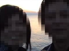 #6 死への誘い/動画