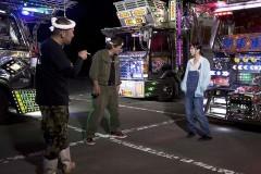 デコトラ・ギャル杏/動画