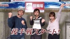 #4 パチマガ超6/P沖縄2/フルスロットル闇/R‐18R/動画