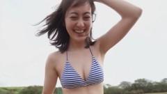 ♯9 松山メアリ「ふたりっきり」/動画