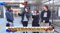#123 ペアパチ/ヱヴァ超暴走/真・北斗無双/動画