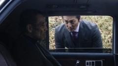 PV 日本統一34/動画