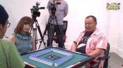 沖と魚拓の麻雀ロワイヤル RETURNS 第138話/動画