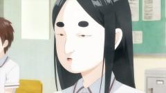 第10話 「心がぴょんぴょん」「華子のハレンチ裁判」「ティンPOの秘密」「映画制作」/動画