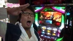 #19 逮捕しちゃうゾ/ゴッドイーター/まどマギ/クラコレ/動画