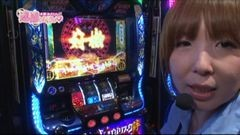 #50 逮捕しちゃうゾ/バジ絆/強敵/クレア眠り/ニューI'mジャグEX/動画