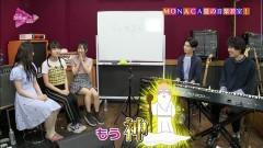 ランガールズラン!のらんがばん! #5/動画