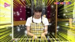 ランガールズラン!のらんがばん! #6/動画
