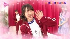ランガールズラン!のらんがばん! #10/動画