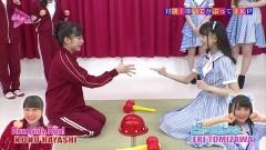 ランガールズラン!のらんがばん! #11/動画