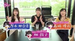 ランガールズラン!のらんがばん! #12/動画