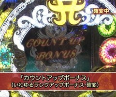#84ビジュRパチンコ劇場浜崎あゆみ物語/ああっ女神さまっSS/動画