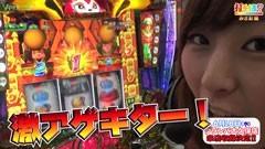 #95 打チくる!?/パチスロ 緑ドンVIVA2/動画