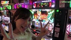 #102 打チくる!?/戦国乙女 西国参戦編/動画