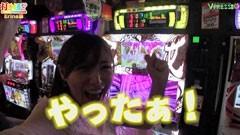 #103 打チくる!?/戦国乙女 西国参戦編/動画