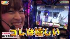 #240 打チくる!?/バジ絆/真モグモグ風林火山2/動画