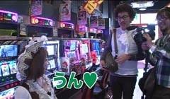 #9船長タック/魁!!男塾/北斗の拳 覇者/動画