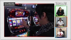 #919 射駒タケシの攻略スロットVII/総集編&クイズ大会/動画