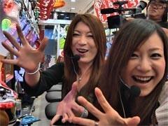 無料PV#7★WBC/動画