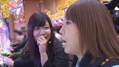 ガケっぱち【年末特番】ノリ打ちバトル/ヒラヤマン/かおりっきぃ☆/動画