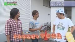 #16 あるていど風/沖縄4桜/北斗の拳7/動画