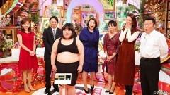 #181 ミランダボディーの作り方を伝授!/動画