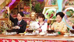 #185 『没メニューレストラン』に丸亀製麺登場!/動画