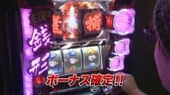 #805 射駒タケシの攻略スロットVII/主役は銭形2/動画