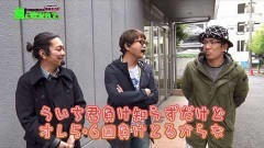 #99 あるていど風/ファフナー2/ジョー/ヱヴァAT777 /動画