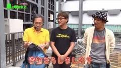 #111 あるていど風/Pうる星/Pスーパー戦隊/ファフナー2 /動画