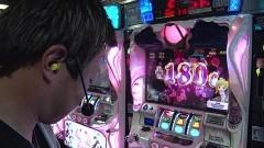 #159 TAI×MAN/サラ番/政宗2/まどマギ2/動画
