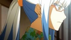 第43話 千年の夢 MELANCHOLIC MISANTHROPE/動画