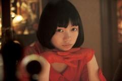 蜜のあわれ/動画