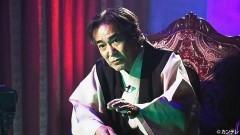稲川淳二の怪談グランプリ2017/動画