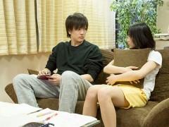 15歳、今日から同棲はじめます。 episode 12「勉強会」/動画