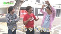 #6 あるていど風/必殺仕事人V/獣王 王者の覚醒/番長3/動画