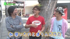 #7 あるていど風/必殺仕事人V/獣王 王者の覚醒/番長3/動画