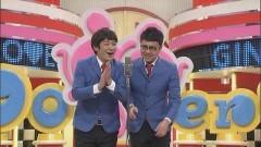 2016/01/30放送/動画