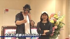 #11 パチバトS「シーズン3」/マジハロ6/まどマギ2/動画