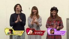 #14 パチマガ超5/ナナシーDXII/偽199/CRハーデス/動画