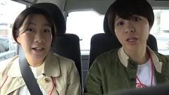 Aマッソのゲラニチョビ「マジカル・オオギリー・ツアー」〜ディレクターズカット版〜/動画