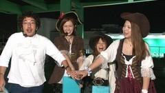 #23 船長タック3rd/強敵/エヴァ10/凱旋/動画