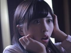 心霊ミステリーゾーン/動画