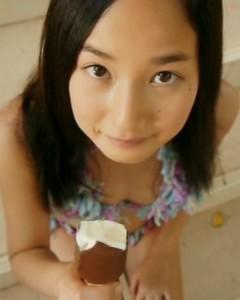 #8 高嶋香帆「Sea Girl」/動画