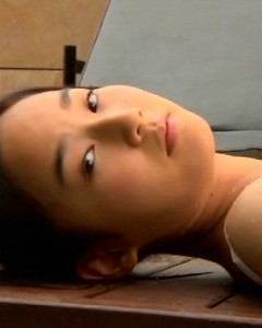#12 高嶋香帆「Sea Girl」/動画