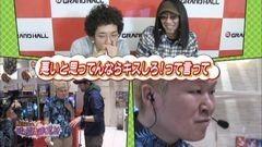 #7 いっちょまえ/ミリゴ-神々の凱旋-/CR牙狼金色になれXX/動画