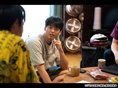 第4話 シェアハウス/動画