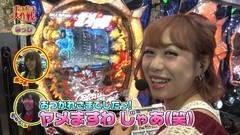 #39 ポコポコ/大海物語3/CRマクロスF2/北斗の拳6 拳王/動画