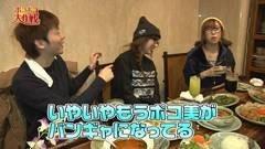 #52 ポコポコ/エヴァ9/地獄少女 弐/宇宙戦艦ヤマト (ライト)/動画