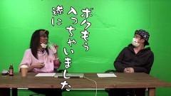 #426 おもスロ/新鮮トーク1本勝負/動画